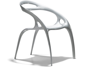 go-stacking-chair-ross-lovegrove-bernhardt-design-1