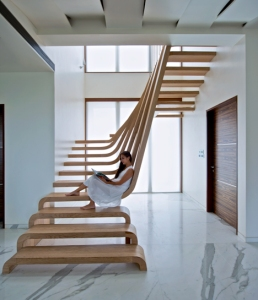 SDM_Apartment_by_Arquitectura-en_Movimiento_Workshop_dezeen_1