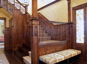 style-renovation-traditional-staircase-beautiful-design-ideas-in-pennsylvania-philadelphia